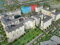 Định cư nước ngoài cần bán gấp CH ehome 3- Bình Tân 50m2 chỉ 1 tỷ 150 triệu. Lh: 0909827783