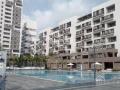 Cần bán bán căn hộ Panorama 121m2 lầu cao đầy đủ nội thất, view sông và hồ bơi. Giá tốt: 5.4 tỷ