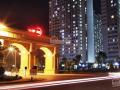 Chính chủ bán gấp gấp căn hộ chung cư tòa CT8 Dương Nội, DT 123.6m2, ban công ĐN, giá 12.5tr/m2