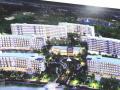 Bán căn hộ hometel nghỉ dưỡng ngay mặt tiền đường Nguyễn Đình Chiểu, giá 25 triệu/m2. LH 0909803119