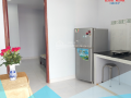 Cho thuê phòng dạng căn hộ mini, 232/45 Cộng Hòa, Tân Bình, giá từ 4 tr/tháng
