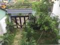 Nhà đẹp mới xây đường An Phú Đông, quận 12