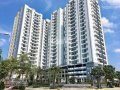 Còn một vài căn Him Lam Phú Đông ký HĐ trực tiếp với công ty LH để nhận bảng giá: 094.3838.128