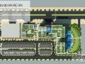 Sunshine Riverside duy nhất còn 1 căn hộ 3 PN căn góc 2 mặt thoáng view hồ Tây. LH 0974375898