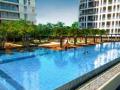 Bán căn hộ Thảo Điền Pearl căn view đẹp nhất 122m2, giá 5 tỷ, LH 0901838587