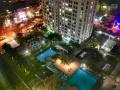 Bán căn hộ chung cư Giai Việt, diện tích: 150m2, giá bán cực tốt 3.3 tỷ (sổ hồng)