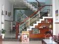 Nhà MTNB Bàu Cát 1, P. 14, Tân Bình, 4x14m, 3 lầu. 8.5 tỷ