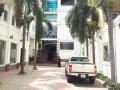 Phòng 25m2 sạch sẽ, an ninh - đầy đủ tiện nghi - gần Big C đường Nguyễn Thị Thập - 3tr2/tháng