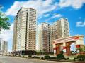 Chính chủ cần bán gấp căn hộ chung cư 56m2 Dương Nội, giá 900 triệu sổ đỏ chính chủ. LH 0989923955