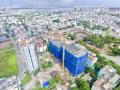 Chuẩn bị mở bán căn hộ giá rẻ q12, chỉ 1,3 tỷ VAT cho căn 2PN, không gian xanh sạch, công viên 3ha