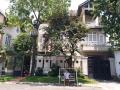 Bán biệt thự 15m mặt tiền, khu dân cư cao cấp Tên Lửa, quận Bình Tân, giá 19 tỷ