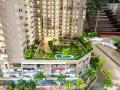 Tôi cần bán căn hộ 80m2 ĐN 1 tòa Hacinco Hoàng Đạo Thúy, 0969503636