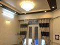 Cần sang quán cafe góc 2MT Bình Long, Tân Phú, sang toàn bộ giá 150tr, thuê 12tr/th