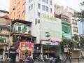 Cho thuê văn phòng chuyên nghiệp, BT office 106 Tôn Đức Thắng, 6tr/th