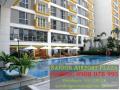 Thuê ngay CH 1PN Saigon Airport Plaza, chỉ với 16.3 tr/th, đủ NT, tầng cao. Hotline CĐT 0908078995