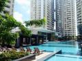 Chuyên bán căn hộ Estella mới 90% liên hệ trực tiếp phòng KD Estella giá chính xác nhất: 0914992879