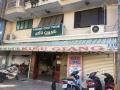 Chính chủ cho thuê khách sạn mặt tiền đường Rạch Bùng Binh, Quận 3