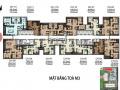 Chủ nhà cần bán gấp CHCC Metropolis, tầng 2209 toà M3, căn góc, DT 120m2, giá cắt lỗ 9tỷ 0968822071