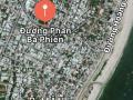 Đất biển Đà Nẵng, Sơn Trà đường Phan Bá Phiến với diện tích 142m2, thích hợp kinh doanh