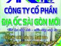 Bán nhà mặt tiền Nam Kỳ Khởi Nghĩa, DT 6 x 25m, 2 lầu, giá 38 tỷ, LH: 0902828902 - Công ty Sài Gòn