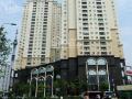 Chính chủ bán cắt lỗ căn hộ chung cư mặt đường Tố Hữu - Hà Nội