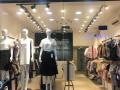 Sang shop thời trang thiết bị mới 100% mặt tiền trung tâm quận 3, TPHCM
