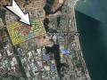 Cơ hội cho các nhà đầu tư vào shophouse phía Tây Bắc Đà Nẵng. LH: 0935.345.554