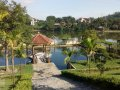Bán 2750m2 khuôn viên hoàn thiện đẹp tại thị trấn Xuân Mai, Chương Mỹ, Hà Nội