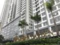 Cho thuê mặt bằng tầng 1 làm MBKD hoặc văn phòng tại tòa nhà Imperia Garden - 203 Nguyễn Huy Tưởng