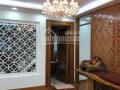 Cho thuê nhà HXH Trần Hưng Đạo, Quận 1, 5x13m, trệt 3 lầu, giá 25 triệu