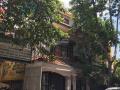 Cho thuê nhà MT đường Hòa Hưng, P12, Q. 10, DT 13.7x22m, giá 60tr/tháng, LH: Đô 0903157015