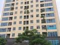 Bán nhà 5 tầng x 48m2, MT 4m, đường to 24m, vị trí kinh doanh cho thuê ở Văn Khê, Tố Hữu, Hà Đông