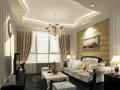 Chuyên cho thuê căn hộ Leman Luxury Apartment giá tốt nhất thị trường gọi em 0939229329 (Châu)