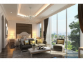 Căn siêu đẹp Léman Luxury Apartments cần cho thuê gấp  nội thất cao cấp vào ở ngay