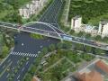 Bán 5000m2 đất vị trí đẹp tại Lê Hồng Phong, Ngô Quyền, Hải Phòng