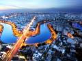 Cần bán nhà MT Đặng Tất, Phường Tân Định, Quận 1. Diện tích: 4.2m x 24m, trệt, 2 lầu