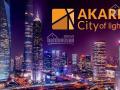 Căn hộ Akari City MT Võ Văn Kiệt thanh toán 3 tháng chỉ 4%, TT 50% trong vòng 24 tháng