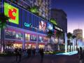 Hot, sắp mở bán căn hộ gần sân bay Tân Sơn Nhất, vị trí đẹp mặt tiền đường Hoàng Văn Thụ