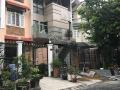 Bán gấp nhà khu Fideco, Thảo Điền, quận 2, DT 7x20m, 2 lầu, hướng ĐN, giá 23 tỷ, LH: 0932777828