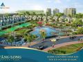 Mở bán dự án đất nền ven Sông Trà Khúc Quảng Ngãi