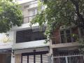 Bán nhà gấp đường Nguyễn Cảnh Dị, 4x17.5m, 3 tầng đẹp lung linh giá rẻ