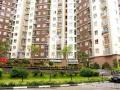 Không còn nhu cầu sử dụng nên cần bán căn hộ Hà Đô Nguyễn Văn Công. DT 69.3m2, giá 35tr/m2