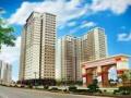 Cần bán gấp căn hộ CT8 Dương Nội dt 123.6m2, 3 PN, 2 wc, sổ đỏ chính chủ giá 12.5tr/m2 vào ở luôn