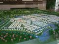 Đất nền sân golf Long Thành, chào bán chính thức, giá từ 10tr/m2, CK 3-20%/năm, 0933 97 3003