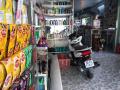 Bán đất biệt thự mặt tiền kinh doanh buôn bán Phường Tân Mai, sổ hồng