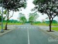 Bán đất MT Lê Văn Việt, Q9, ngay chợ, trường học, bệnh viện, 499tr/nền, SHR, LH: 0909.524.399
