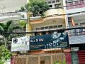 Cho thuê nhà MT hẻm 80 Ba Vân, P. 14, quận Tân Bình giá chỉ 18 triệu/tháng