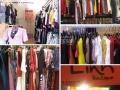 Cho thuê ngay cửa hàng mặt phố Chùa Láng, vị trí kinh doanh tốt