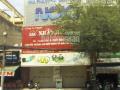 MT 121C Nguyễn Thị Minh Khai, 6x18m, 2 lầu, 60tr/tháng. LH anh Huy 0909569887