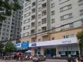Bán căn hộ chung cư CT11 - 310 Minh Khai, bán 1,7 tỷ
